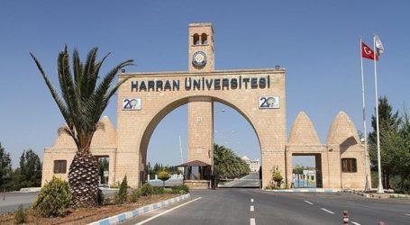 Turki Dirikan Universitas setelah Membebaskan Al-Bab dari ISIS