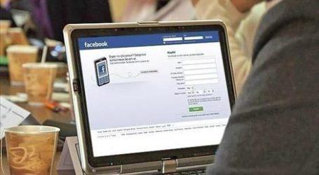 Facebook Akui Digunakan Memicu Kebencian dan Kekerasan