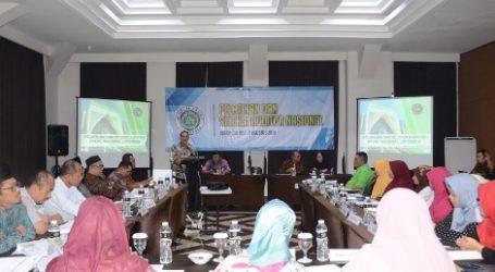 Sistem Pendaftaran Sertifikasi Halal Cerol SS23000 Aktif Lagi