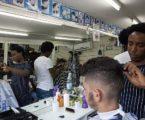Israel Tahan Gaji Migran Afrika 20 Persen