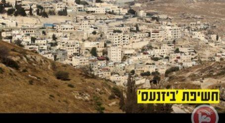 OKI Kecam Israel Atas Pembangunan 2.200 Pemukiman Baru