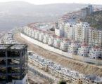 Menteri Israel Desak Ambil Alih Seluruh Wilayah Tepi Barat