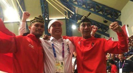 Pesilat Yola: Kemenangan Ini untuk Masyarakat Lombok