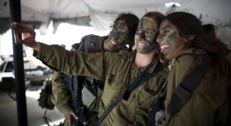 """Militer Israel Luncurkan """"Operasi Patah Hati"""""""