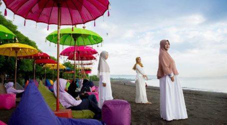 Menilik Wisata Islami (Oleh: Dr. Hayu S. Prabowo)