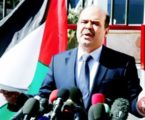 Jubir Palestina Peringatkan Penggalian Israel di Silwan