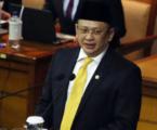 Ketua DPR RI Soroti Politik Identitas dan Kebangsaan