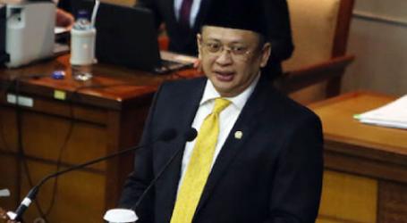 Catatan Ketua MPR RI: Darurat Covid-19 Memanggil Kita Mengejahwantahkan Perikemanusiaan