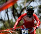 Atlet Balap Sepeda Gunung Indonesia Raih 2 Medali Emas, 1 Perunggu