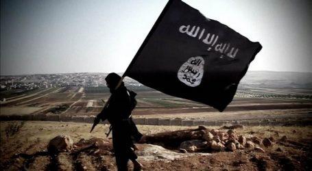 Lebih dari 150 Militan ISIS Menyerah kepada Pasukan Afghanistan