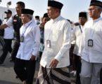 Menag: Masyarakat Agar Bijak Sikapi Perbedaan Idul Adha