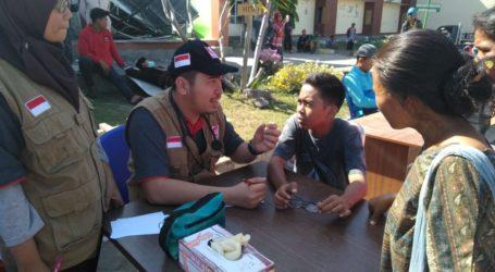 RS Tanjung Lombok Utara Butuh Ambulans
