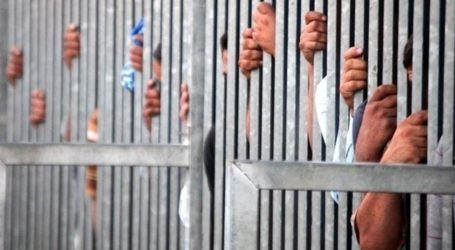 Presiden Mesir Bebaskan 2.376 Orang Dari Penjara  Pada Idul Adha