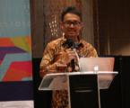 Aris Junaidi : Pendidikan Kedokteran Hadapi Revolusi Industri 4.0