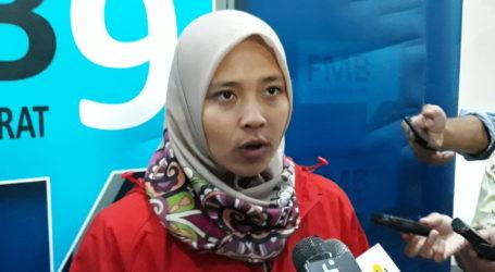 "Aries Susanti Rahayu, Muslimah Cantik Yang Dapat Gelar ""Spiderwoman"" Indonesia"