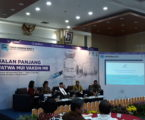 MUI Siap Ajak MPU Aceh Diskusi Soal Vaksin MR