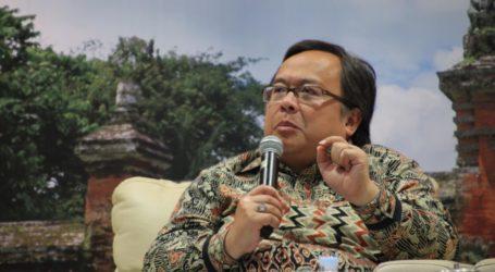 Pertemuan Tahunan IMF-WB Diprediksi Dongkrak Perekonomian Bali