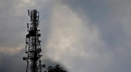 Pasca Gempa, Layanan Komunikasi di Sulteng Masih Lumpuh
