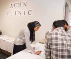 Muslim AS Adakan Pameran Kesehatan Gratis Tahunan di Virginia