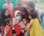 Umar Rasyid: Kristenisasi di Lombok Fisiknya Sulit Dilihat, Faktanya Ada