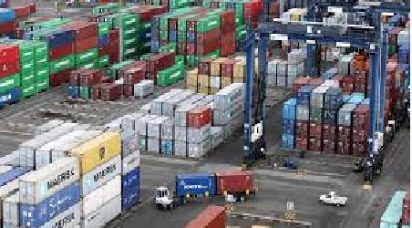 Pemerintah Perbesar Bea Masuk Impor untuk Meningkatkan Nilai Rupiah