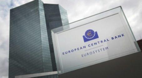 Tujuh Bank Central Eropa Buka Akses Keuangan Khusus Bagi Iran