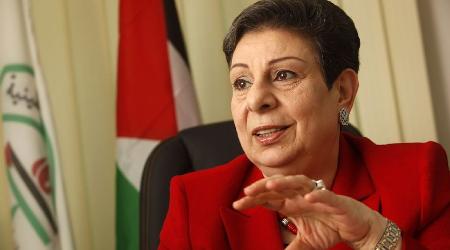 PLO: Netanyahu Caplok Tepi Barat Adalah Kejahatan