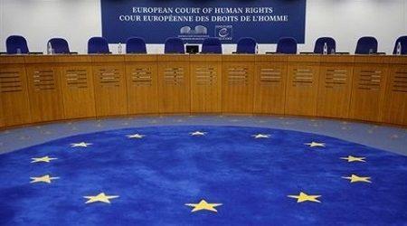 Mahkamah Eropa Denda Otoritas Belgia Soal Kasus Jilbab