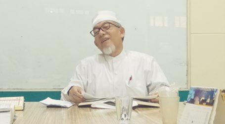 Yakhsyallah Mansur: Pelihara Kemurnian Al-Quran dengan Sanad