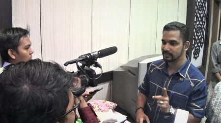 Kisruh Pembangunan Tol Aceh, DPRA Segera Panggil Pihak Terkait