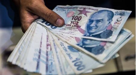 Turki Cegah Penggunaan Uang Asing untuk Transaksi Dalam Negeri