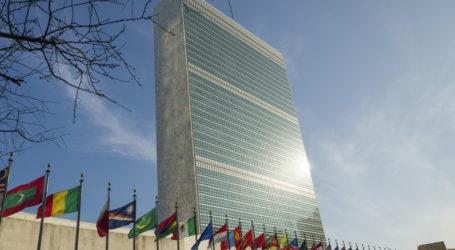 PBB Akan Selidiki Serangan di Idlib