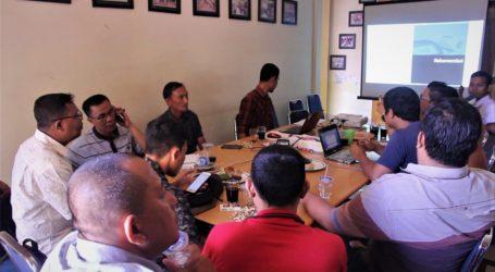 MATA Minta BPJS Kontrol Rumah Sakit di Banda Aceh