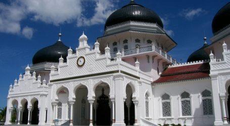 Syariat Islam dan Larangan yang Pernah Berlaku di Aceh