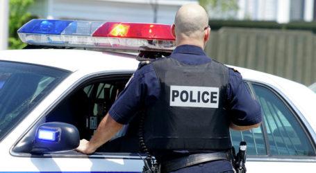 Departeman Polisi AS Gunakan Aplikasi Tiger Text Sembunyikan Bukti