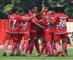 PSSI Gelar Liga 1 Elite Pro Academy U-16 untuk Garuda Muda