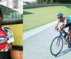 Kisah Saipul Anwar Paralimpian Pantang Menyerah Meski Alami Berkali-kali Kecelakaan