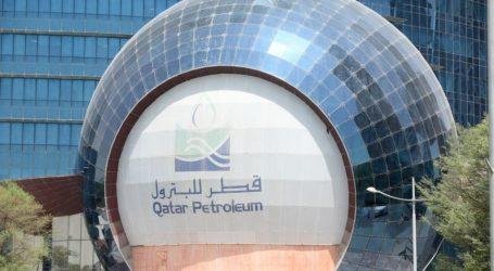 Diblokade, Qatar Tetap Pasok Gas Alam untuk UEA Hingga 2032