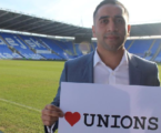 Liga Premier Inggris Kini Ramah kepada Pesepak Bola Muslim