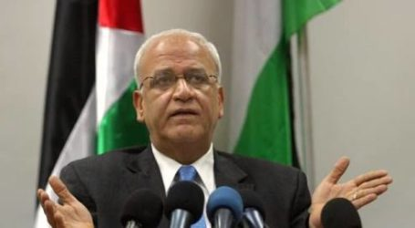 PLO: Hasil Pemilu Israel Hanya Perluas Pendudukan di Palestina
