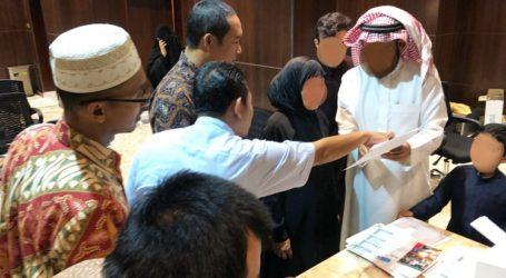 Dalam Sepekan, KJRI Jeddah Selamatkan Gaji Pekerja Migran Senilai Rp2 M