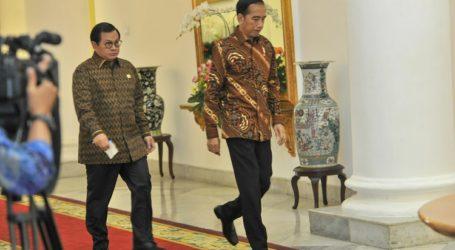 Presiden Jokowi Ingin Penyandang Disabilitas Dapat Saksikan Asian Paragames 2018 Secara Gratis