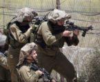 Satu Warga Palestina di Gaza Gugur oleh Tentara Israel