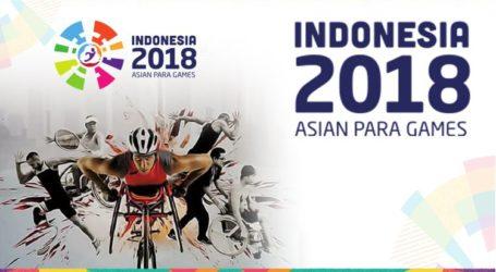 Jelang Asian Para Games, Kemensos Beri Tiket Gratis Kepada 16 Ribu Penonton Disabilitas