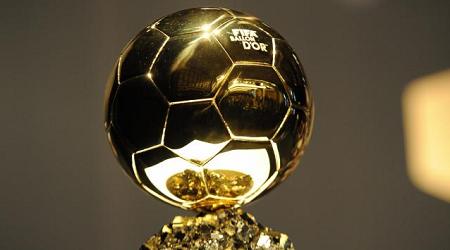 Mohammed Salah Masuk Tiga Finalis Pemain Terbaik FIFA