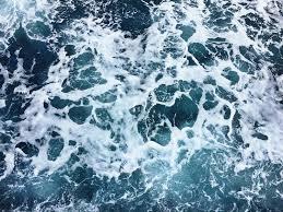 Dengan Zikir, Dosa Sebanyak Buih di Laut Terhapus