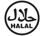 Halal-kah Produk Fermentasi Buah dan Sayur?