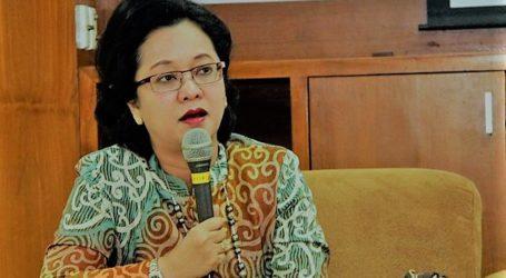 Sekjen PBB Tunjuk Armida Alisjahbana Jadi Sekretaris Eksekutif di PBB