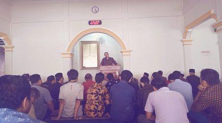 Ketua PP Muhammadiyah: Waspadai Pemikiran Sekularisasi