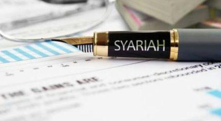 Keuangan Syariah Berpotensi Perkuat Struktur Ekonomi